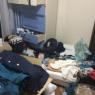 【部屋晒し】汚部屋をお部屋にまったり改善していくスレ