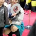 Anime Japan 2019 その80(ゲゲゲの鬼太郎)