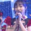 ベストヒット歌謡祭AKB48反省会