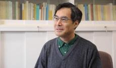 ABC予想証明の望月教授、欅坂ヲタだった…「サイレントマジョリティーの拳振り上げデルタ関数」