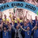 【悲報】カタールワールドカップ、NHK・民放が放映権購入を断念