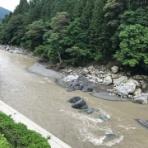 神流川-南甘漁業協同組合-事務局のブログ