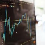 『米国株取引手数料の値下げ戦争激化で、マネックスGの株価下落止まらず。』の画像