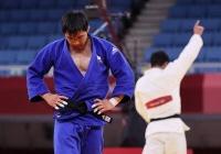 血には抗えないね。朝鮮人らしい結末 ~ 【五輪】韓国柔道代表の安昌林「大野に勝って必ず金メダルを取りたい」 → 準決勝で指導3つで反則負け