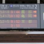 関西のJRへようこそ!
