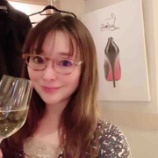 『天ぷらシャンパンランチ』の画像