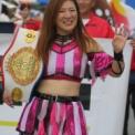 第21回湘南台ファンタジア2019 その2(女子プロレス)