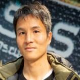 『[ツエーゲン金沢] 退団のMF梅鉢貴秀 J3のSC相模原に完全移籍することが決定「みんなと共に闘えたことを嬉しく思います」』の画像