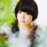 『【乃木坂46】乃木坂メンバーの髪型を『ガッキー風』にしてみた結果・・・』の画像