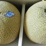 『国東の食環境(74)「スーパーエース」』の画像