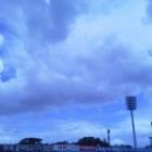 『9月の雨』の画像