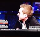 ポーカー世界大会で5億円を失った瞬間 しかしルールがさっぱり分からんという