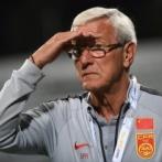 【悲報】サッカー中国代表、シリア相手に逝くwwwwwwwww