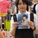 コミックマーケット92【2017年夏コミケ】その68