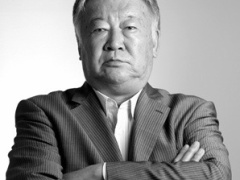 「今の日本代表の試合は退屈。アジアの中でも決してずば抜けた存在じゃない」by セルジオ越後