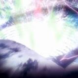 『【ガンダム】SEED世界における電磁波兵器のメカニズムについて』の画像