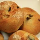 『久々のパン作り☆』の画像