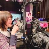 『【乃木坂46】これは!?今日のスケジュール、ガチでヤバすぎだろ・・・』の画像