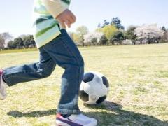 日本でサッカーの人気が出ないのは得点が圧倒的に少ない事!?