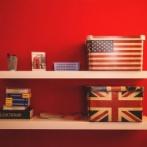 「アメリカでは当たり前のことでも、イギリスでは通用しないことは何ですか?」回答いろいろ
