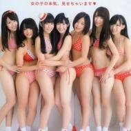 【速報】AKB48 渡り廊下走り隊「不仲」でXマス解散!!? アイドルファンマスター