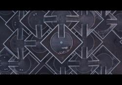【乃木坂46】「アナスターシャ」の歌詞がめっちゃ良い件wwwww