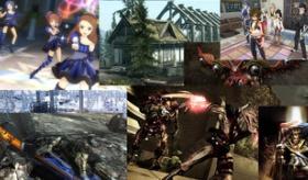 【ゲーム論】  日本人は 最近のゲームのDLC(ダウンロードコンテンツ)の やり方を どう思ってるの?   海外の反応