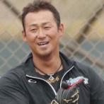 中田翔さんのプロポーズの言葉wwwwwww