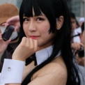 コミックマーケット94【2018年夏コミケ】その59(あえっちょ)
