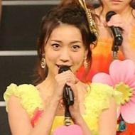 大島優子は2位のままAKBを辞めて悔しくないのか? アイドルファンマスター