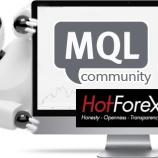 『HotForexの5種類の取引口座とどのような人にそれぞれの口座が適しているのかを徹底解説!』の画像