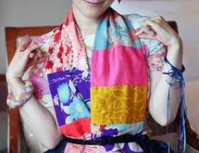 シノラーこと篠原ともえ(34)が、きれいになったと評判