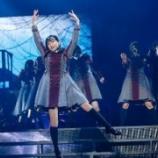 『けやき坂46と原田葵には意外な関係が!』の画像