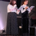 第18回杉野服飾大学大学祭2019 その11(SUGINO FASHION SHOW)