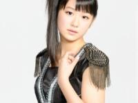【モーニング娘。'15】野中美希の巻き込まれ力