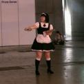 東京ゲームショウ2006 その17(アイレム)