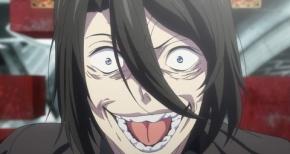 【Lostorage incited WIXOSS】第10話 感想 顔芸と煽りスキルが最高潮