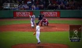 【野球】     日本人投手 レッドソックス上原浩治  2013年ハイライト動画(8月24日)   海外の反応