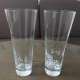 『【YAMAZAKI】 グラス 漢字仕様15』の画像