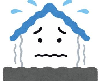 【地震速報】佐賀、福岡辺りで震度3、マグニチュード4.1・・・前兆か?