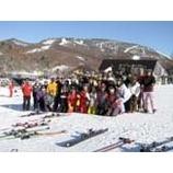 『志賀高原初滑りキャンプ&オープニングレーサーズキャンプ3期終了致しました』の画像