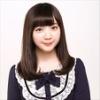 『伊藤彩沙さんのピンク髪、ファンに不評か?』の画像