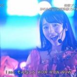 『早川気合入ってたなw めっちゃ楽しそうでいいね!』の画像