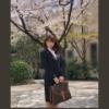 【速報】 チーム8山本瑠香卒業発表