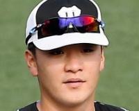 ソフトバンク、阪神から移籍の松田を登録!2日のパ・リーグ公示。