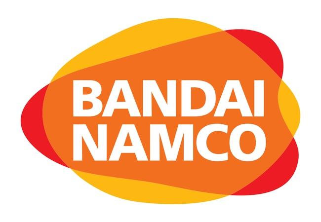 バンナム、このタイミングでWHOへ1億円寄付