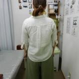 『産後骨盤矯正とトレーニング』の画像