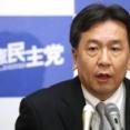 枝野幸男、会見で「今日は党首会談の日程よりもっと大事なことがある。まいやん(白石麻衣)の卒業だ」
