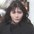 ハクタカ 白鷹雨音の捜査ファイル-第1作(2021年)主演:真木よう子