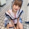 【速報】 SKE48オーデに大物美少女!菅野芹那キタ━━━━━━(゚∀゚)━━━━━━!!